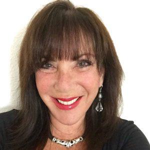 Marsha Pincus