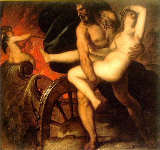 the-rape-of-persephone-by-hades