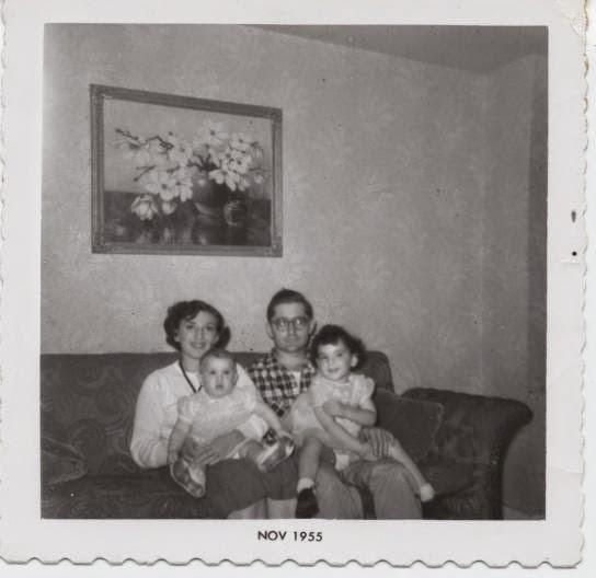 family-2Bshot-2B1954