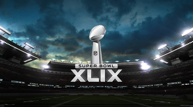 Superbowl Xlix Home Page