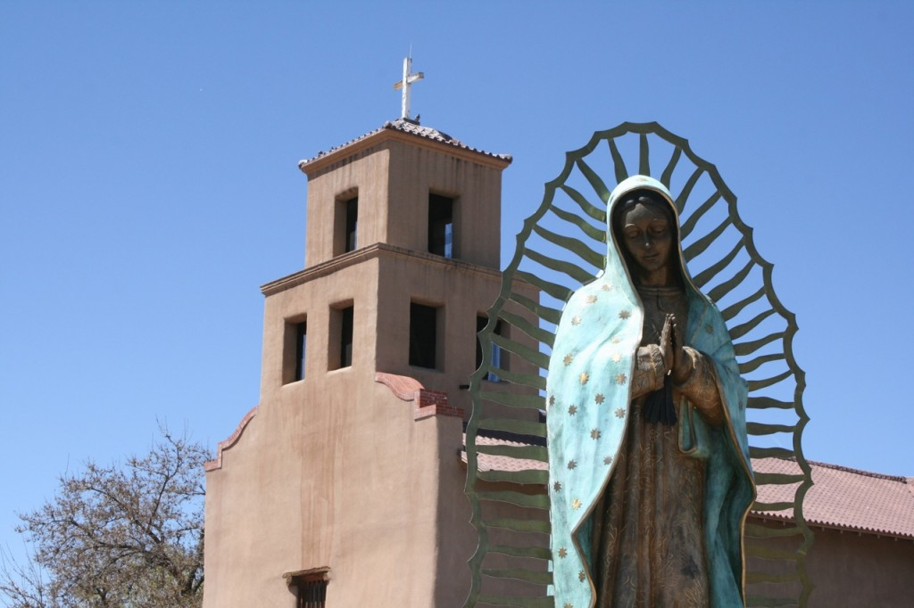 Our_Lady_of_Guadalupe_Church_2