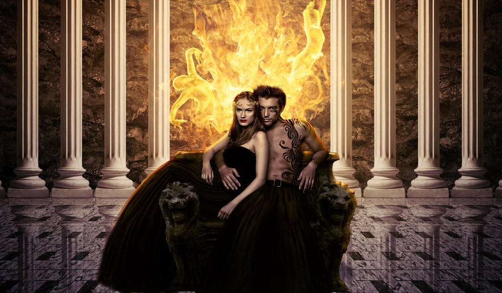hades_and_persephone_by_fabilua-d66i8na