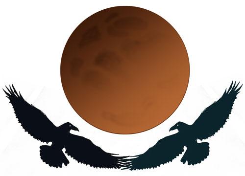 ravens-moon-500